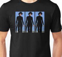 O-Ren Unisex T-Shirt