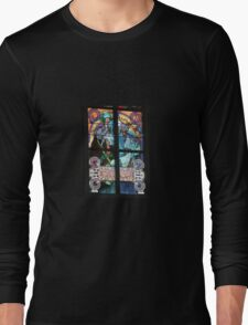 STORIES FROM THE BIBLE Long Sleeve T-Shirt
