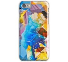 Prism Prison iPhone Case/Skin
