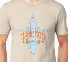 Bells Board Unisex T-Shirt