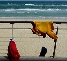 Windy by Bruce  Watson
