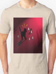SneakAttack T-Shirt