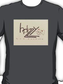Hdizzy #2 T-Shirt