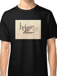 Hdizzy #2 Classic T-Shirt