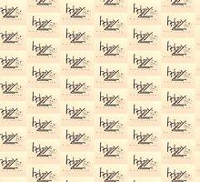 Hdizzy #2 by hdizzymerch90