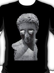 CUBED 2 T-Shirt