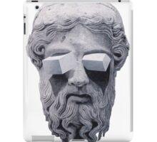 CUBED 3 iPad Case/Skin