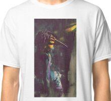 Miasma - Plague Doctor Classic T-Shirt