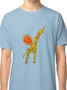 Giralicorn  Classic T-Shirt