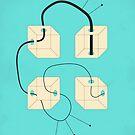 Diagram 4 by JazzberryBlue