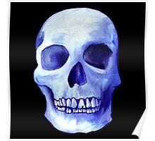 Bones IX Poster