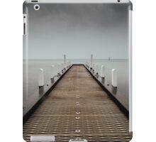 One Beer iPad Case/Skin