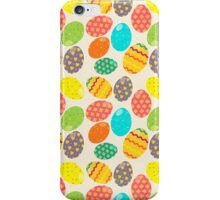 Easter iPhone Case/Skin