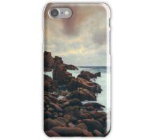 Suburban  iPhone Case/Skin
