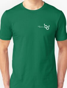 Ood Operations (dark) T-Shirt