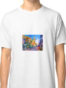 Melbourne Tram Classic T-Shirt
