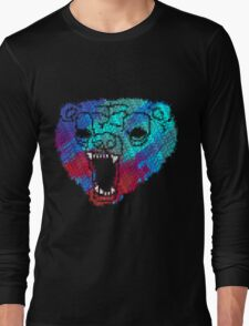 THIS IS THE END Long Sleeve T-Shirt
