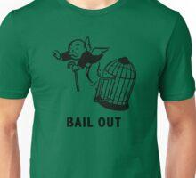 GFC Unisex T-Shirt