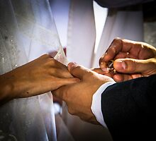 img-6108__Today . . . With This Ring . . . I Thee Wed by JRRbrides-maids