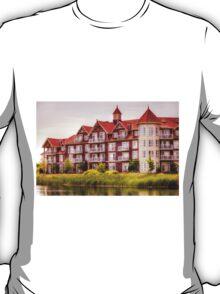 Westin Trillium House T-Shirt