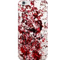 Cherries iPhone Case/Skin