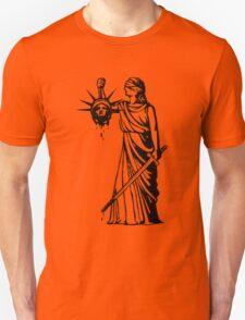 Got Liberty? Unisex T-Shirt