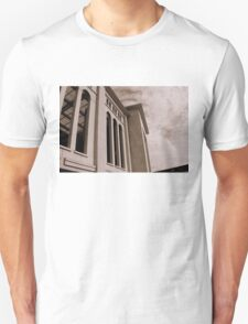 Yankee Stadium T-Shirt