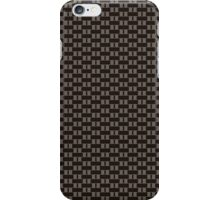 Tom Ford Pattern iPhone Case/Skin