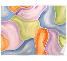 ABSTRACT 478 Poster