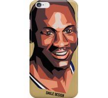 Dream Team - SMILE Design iPhone Case/Skin