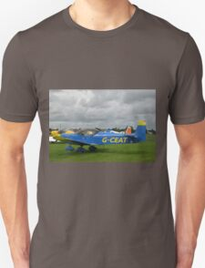 Hendridge Air Show T-Shirt