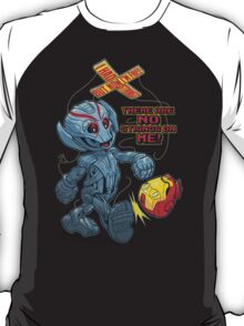 ULTRONOCCHIO T-Shirt