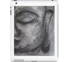 Little Buddha  iPad Case/Skin
