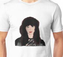 Kate Bush | Portrait  Unisex T-Shirt
