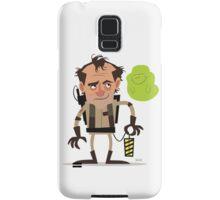 Murray - Venkman Samsung Galaxy Case/Skin
