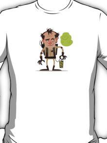 Murray - Venkman T-Shirt