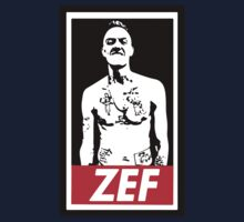 Zef 2 Kids Clothes