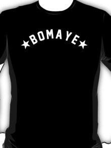 BOMAYE T-Shirt