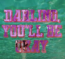 youll be okayy by Finnian Wilder