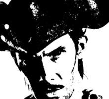 Calico Jacks Pirate Crew Sticker