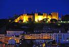 Castelo de S.Jorge. Lisboa by terezadelpilar ~ art & architecture