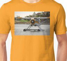 Kenmore Air DHC-2 deHavilland Beaver > Unisex T-Shirt