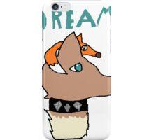 Coolvev-DREAMS iPhone Case/Skin