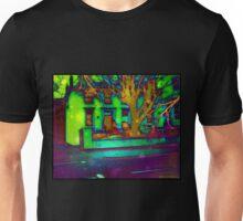 3 Abbey Road Unisex T-Shirt