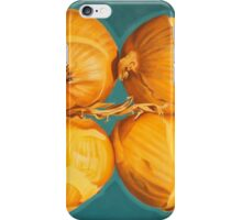 Four Spaniards iPhone Case/Skin