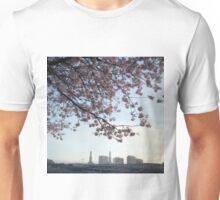 Dusk. Unisex T-Shirt