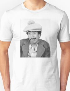 Superbad Shirt  Unisex T-Shirt