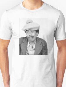 Superbad Shirt  T-Shirt