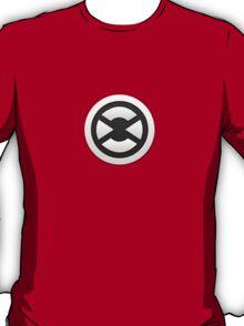 Traktor Logo T-Shirt