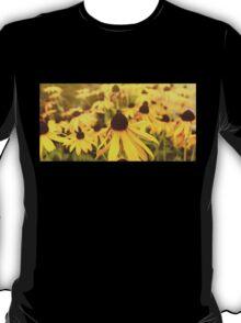 Black-Eyed Beauty T-Shirt